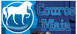 Couros Maia -