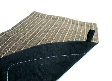 baixeiro-de-sisal-xadres-fundo-de-carpete