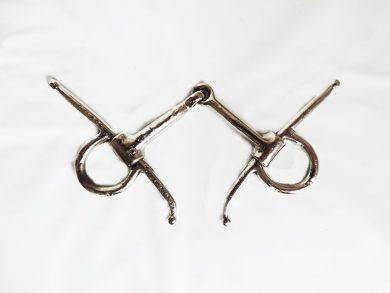 bridao-40-niquelado-ferro