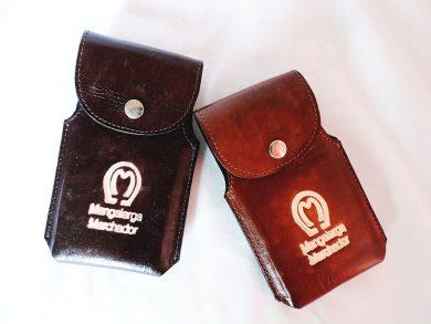 capa-de-celular