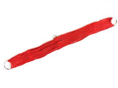 cilia-de-corda-algodao-10-cordas-argola-de-ferro