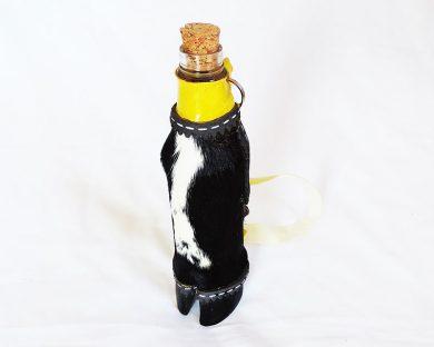 garrafa-pe-de-boi-2