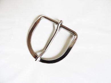 meia-argola-inox-chata-com-pino-75mm