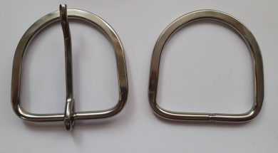 meia-argola-inox-com-pino