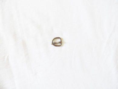 meia-argola-rolica-com-pino-16mm