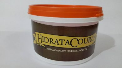 hidrata-couro-grande