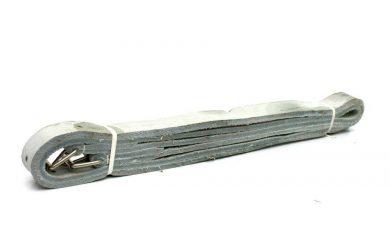 loro-cromo-com-fivela-de-ferro-3