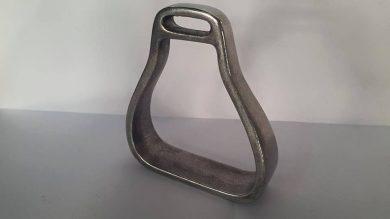 estribo-de-aluminio-02