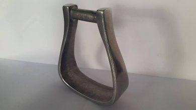 estribo-de-aluminio-04