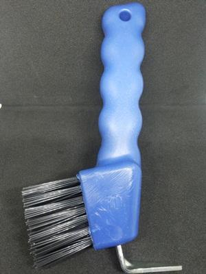 limpador-de-ranilha
