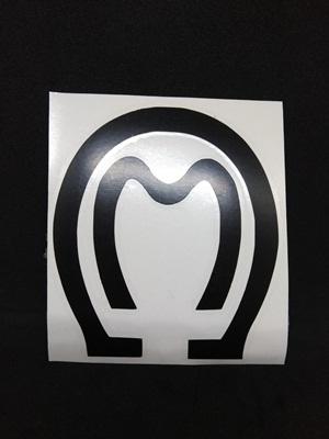 adesivo-manga-larga-preto