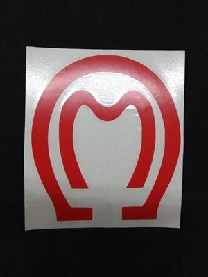 adesivo-manga-larga-vermelho-copia