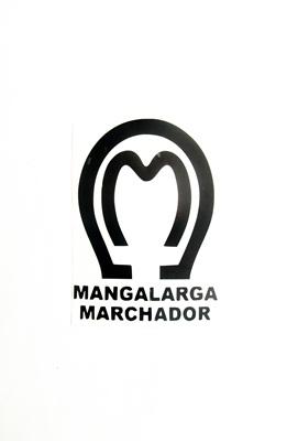 adesivo-manga-larga-gigante