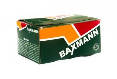 botao-de-pressao-baxmann-1002-100-niquelado