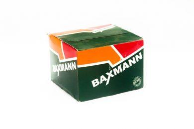 botao-de-pressao-baxmann-1002-80-niquelado