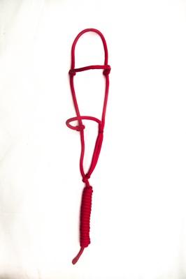 cabresto-de-corda-de-poli-8mm-com-regulagem-com-testeira-vermelho