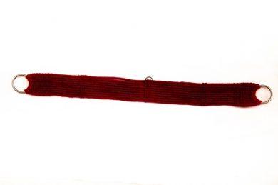 cilia-de-algodao-10-fios-de-ferro