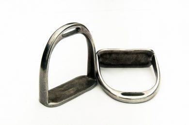 estribo-de-aluminio-ref-01