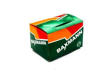rebite-baxmann
